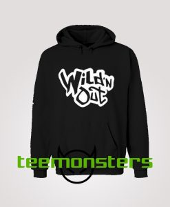 Wildn Out Hoodie
