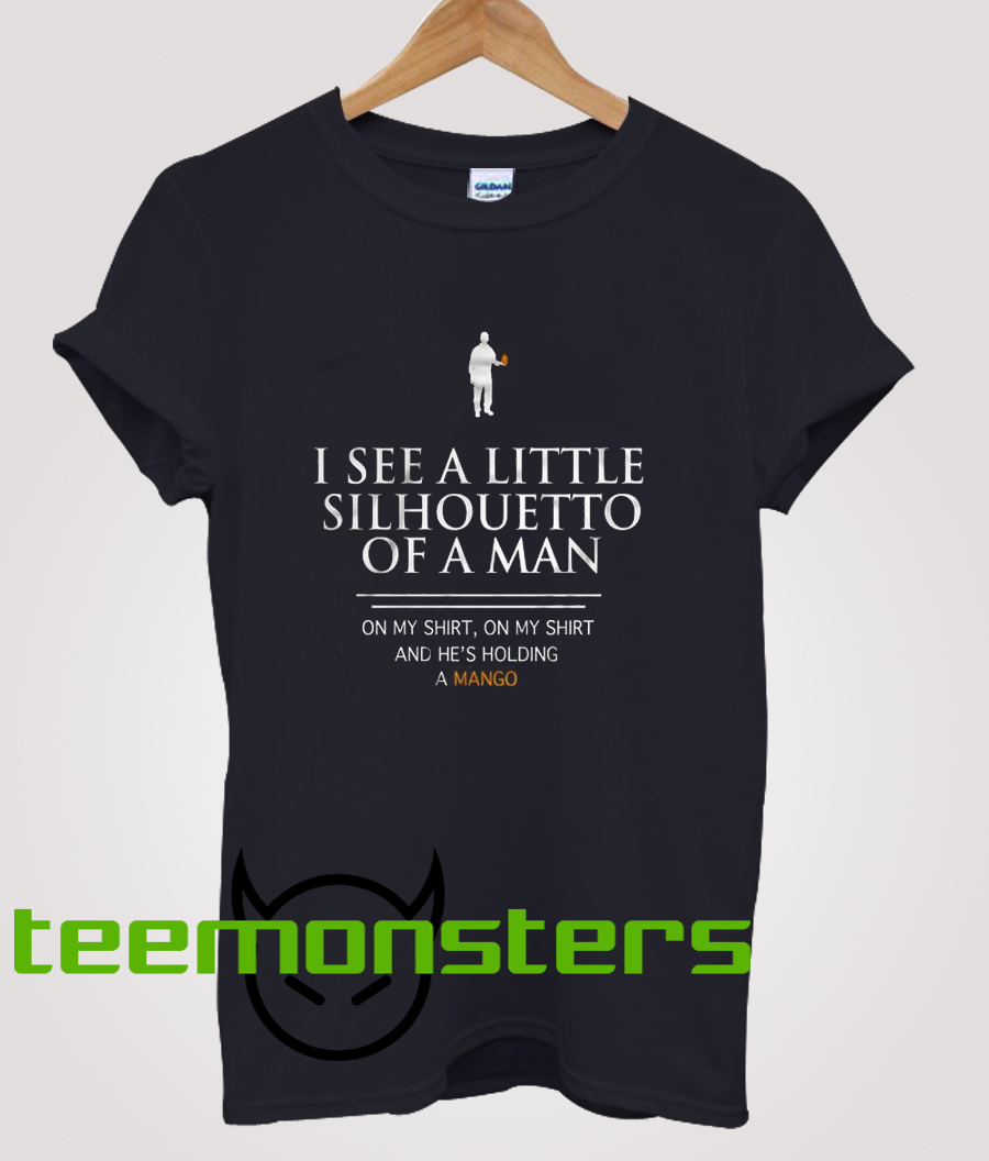 Funny, weird and WTF T-shirt